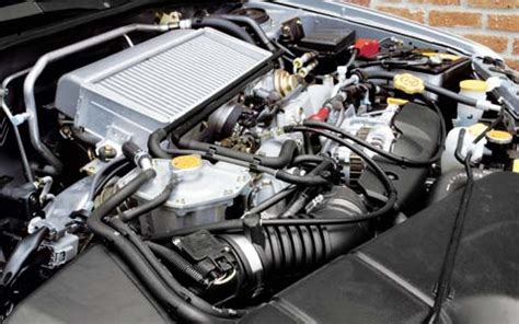 how do cars engines work 2005 saab 9 2x electronic throttle control luxury wagons 2005 volvo v50 t5 awd and 2005 saab 9 2x aero road test motor trend