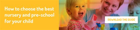 what is the difference between nursery school and preschool the difference between a nursery school and a day nursery 450