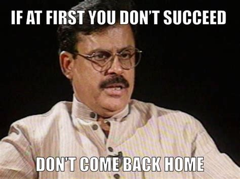 Funny Indian Meme - 1000 images about indian memes on pinterest jokes