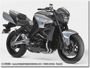 Suzuki Moto Marseille : suzuki moto france blog sur les voitures ~ Nature-et-papiers.com Idées de Décoration