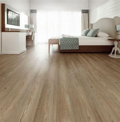 laminate styles okanagan hardwood flooring