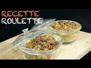 Crumble De Légumes : recette crumble aux l gumes youtube ~ Melissatoandfro.com Idées de Décoration