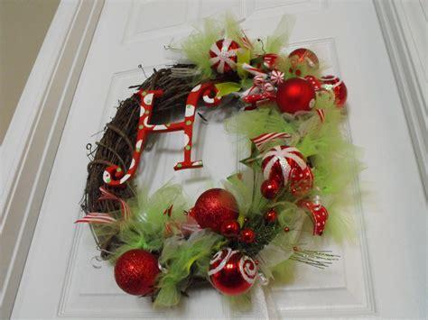 wreath diy susie harris diy christmas wreath
