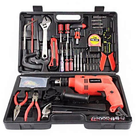 Power Tools for sale - Electrical Tools prices, brands