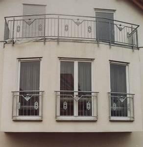 gelander With französischer balkon mit gold ochsen sonnenschirm