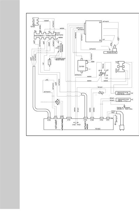 delfield refrigerator wiring diagram image collections
