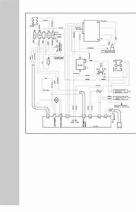 Dometic Rm 7601 L  Rm 7605 L  Rm 7651 L  Rm 7655 L Wiring