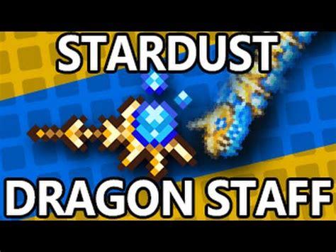 77267 Moon Guide Discount Code by Stardust Staff Stardust Fragment Stardust Pillar