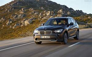 Bmw X1 2010 : 2010 bmw x1 widescreen exotic car wallpapers 32 of 76 diesel station ~ Gottalentnigeria.com Avis de Voitures