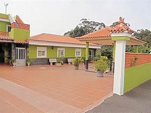 500 Euro Häuser : santa cruz tabaiba teneriffa exklusive immobilien zum kaufen ~ Indierocktalk.com Haus und Dekorationen