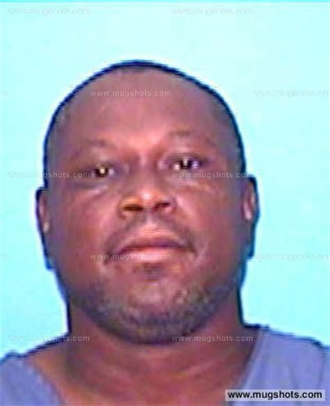 Sumter County Fl Arrest Records