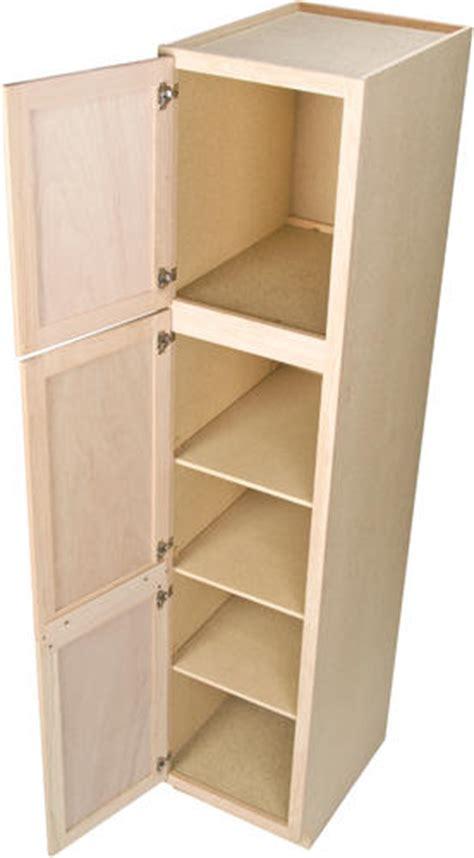 menards unfinished cabinets newsonairorg