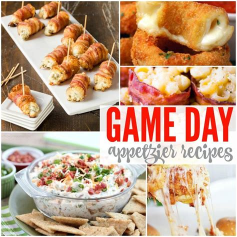 independence day appetizers dixie chik game day appetizer recipes