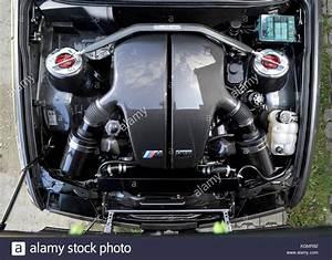 Bmw E30 M3 Motor : bmw e30 m3 3 series modified with a bmw v10 engine stock photo 165185106 alamy ~ Blog.minnesotawildstore.com Haus und Dekorationen