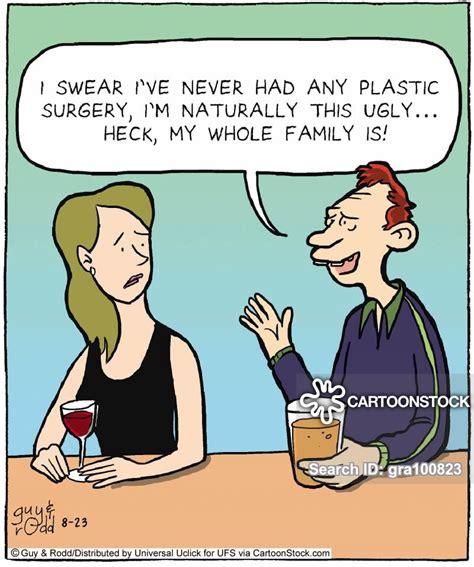 characteristic cartoons  comics funny pictures