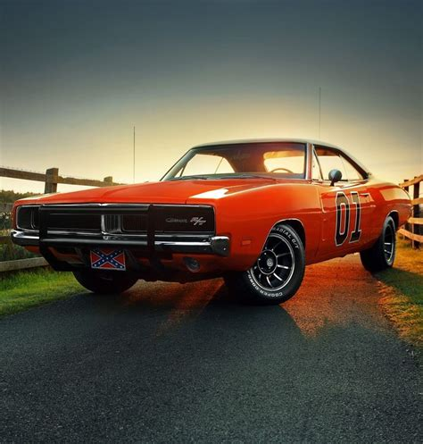 25+ Best Ideas About General Lee On Pinterest