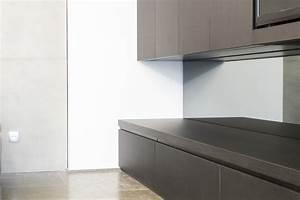credence miroiterie targe specialiste de produits With porte d entrée alu avec reveil etanche salle de bain