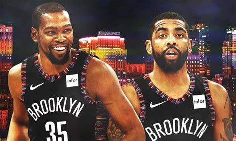 kyrie irving brooklyn nets wallpapers yl computing