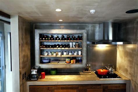 cuisine atypique atypical interior interior design ideas ofdesign