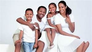 Teddy Afro & Amleset Muchie - Family Picture collections ...  Family