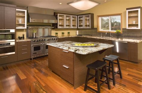 asian kitchen cabinets design asian style kitchen asian kitchen seattle by