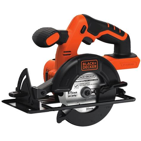 Best Compact Circular Saw Review In 2018  Saw Wiz