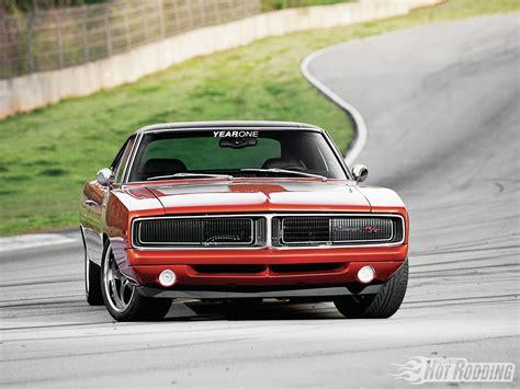 Dodge Car : Review, Interior, Features, Trims