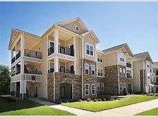 Legacy 521 Apartments Charlotte, NC 28277