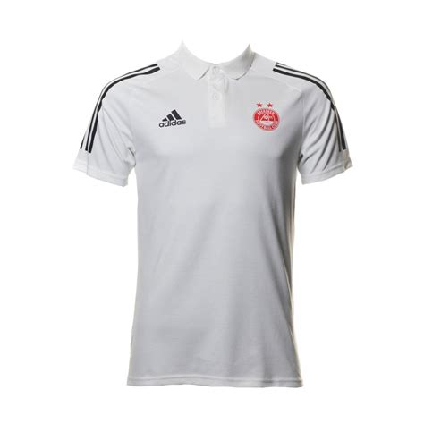 Polo Shirts | Adults | Training Wear | OFFICIAL AFC ...