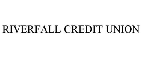 RIVERFALL CREDIT UNION Trademark of RIVERFALL CREDIT UNION. Serial Number: 86324175 ...