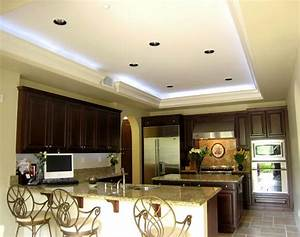 interior soffit led light images - Yahoo Search Results ...