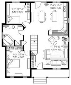 small 1 story house plans simple one story house plan small one story house simple one storey house plans mexzhouse