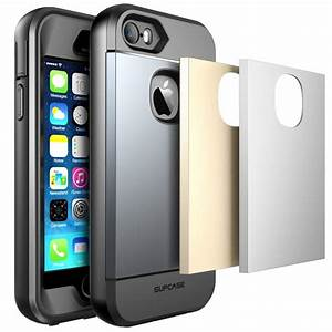 Top 5 Best iPhone SE Cases Heavy com