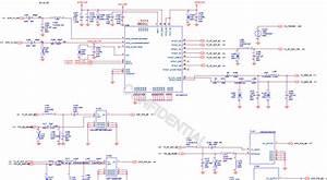 Mi Max Schematic Diagram