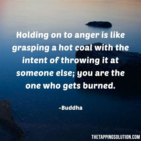 buddhist quotes  stress quotesgram