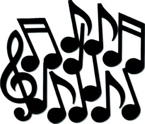 notes de musique ambiance d 233 coration disco homme et femme f 234 tes par f 234 tes