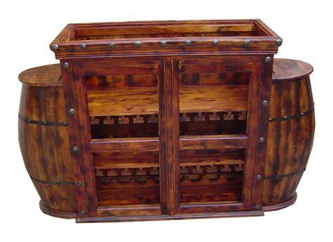 wooden bar cabinet designs kitchen breathtaking image of l shape white kitchen