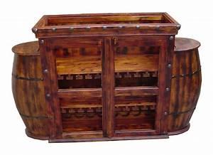 Crate And Barrel Liquor Cabinet Home Furniture Decoration