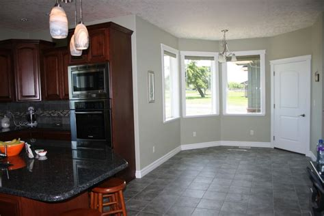 best gray paint with cherry cabinets 21 best images about sherwin williams svelte sage on pinterest 238