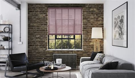 Blinds Purple by Purple Blinds Made To Measure 247blinds Co Uk