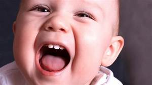 Funny Babies Laughing Video Compilation (2017) - YouTube