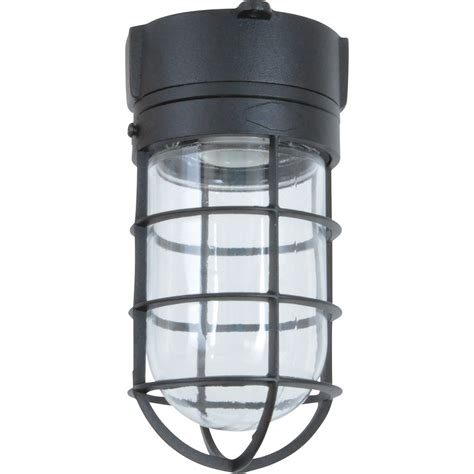 product wall mount barn light indoor outdoor sconce