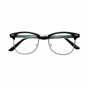 cdf049f428a Lunettes De Vue Femme Tendance 2018. mode lunette de vue femme 2018 ...