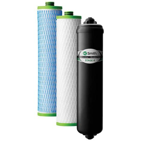 ao smith set  sink replacement filter  lowescom