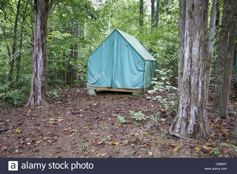 Scouting Camp Stock Photos & Scouting Camp Stock Images ...
