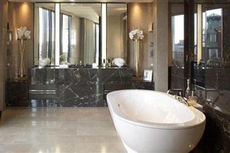expensive  bedroom apartment luxury topics