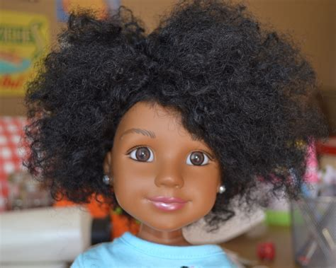 cute american girl doll hairstyles trends hairstyle