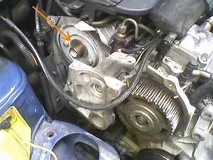 Mini Cooper Chaine Ou Courroie De Distribution : renault moteur dti change de la distribution tuto ~ Medecine-chirurgie-esthetiques.com Avis de Voitures