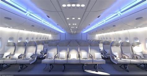 cabin design airbus pushes density again on a380 runway girlrunway