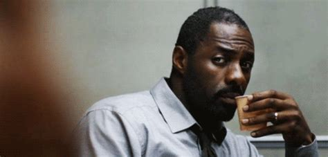 Pin by R on luther   Idris elba, House of cards seasons, Elba
